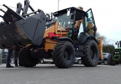 roboty budowlane Suchy Las