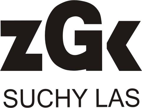 ZGK Suchy Las Sp. z o.o.